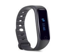 Teclast H10 Bluetooth Smart Watch Health Fitness Tracker Sport Smart Bracelet Waterproof Sleep Monitor Wristband For IOS Android