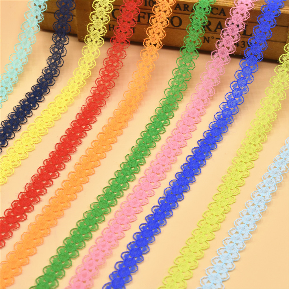 10-metros-de-fita-14-mm-de-largura-da-fita-do-laco-branco-guarnicao-do-laco-diy-bordado-net-lace-enfeites-para-decoracao-de-costura-do-laco-africano-tecido