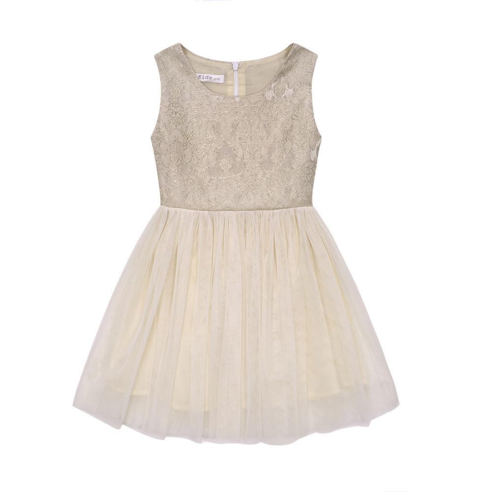 online get cheap vestido de novia de verano de la muchacha de