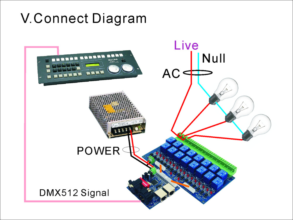dream color led wiring diagram html with Rgb Led Strip Wiring Diagram To Sp105e Magic Controller on Led Strip Tail Light Wiring Diagram also Rgb Led Strip Wiring Diagram To Sp105e Magic Controller also Rgb Led Strip Wiring Diagram To Sp105e Magic Controller in addition 5050 Smd Strip 4 Wire Diagram besides Led Mini SP103E WS2812 WS2811 Controller 60507188752.