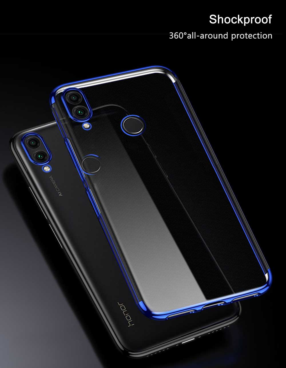 Huawei-Honor-8C_11