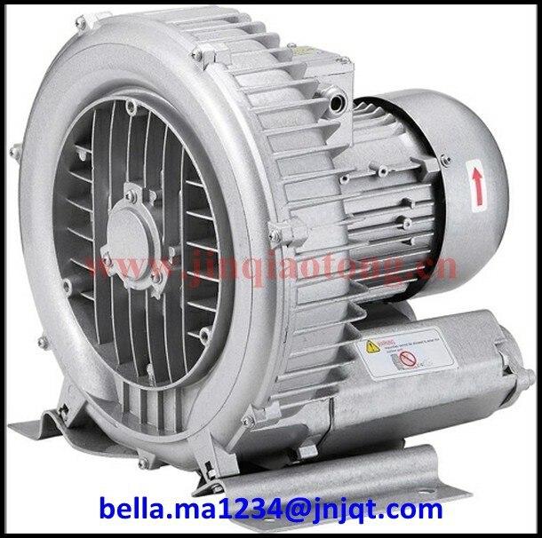 JQT-1500-C 2hp Pump Vacuum Pump Industrial Pump Air Ring Blower Pump holland adaptation in natural