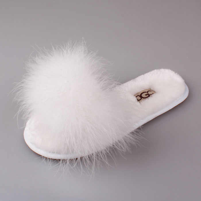2019 New Spring Summer Autumn Winter Home Cotton Plush Slippers Women Indoor\ Floor Flat Shoes zapatos de mujer Free Shipping