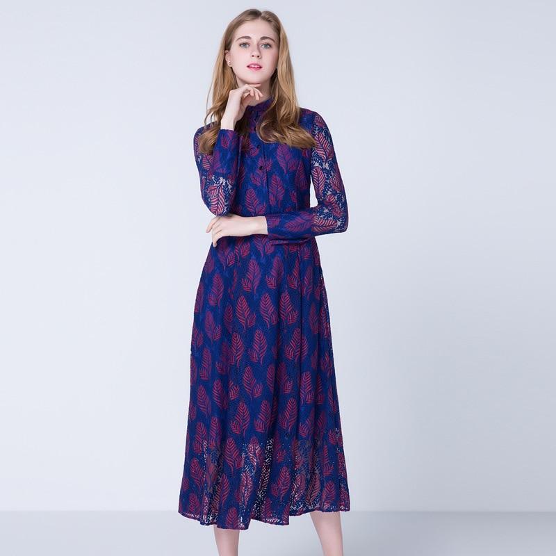 Online Get Cheap Long Sleeve Dresses -Aliexpress.com | Alibaba Group
