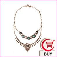 lucky sonny jewelry 5