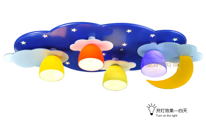 Cartoon childrens room lamp led ceiling lights kids boys and girls bedroom room light pink blue lighting lamps on aliexpress alibaba group cartoon childrens room lamp led ceiling lights kids boys and girls bedroom room light pink blue lighting lamps on al Image collections