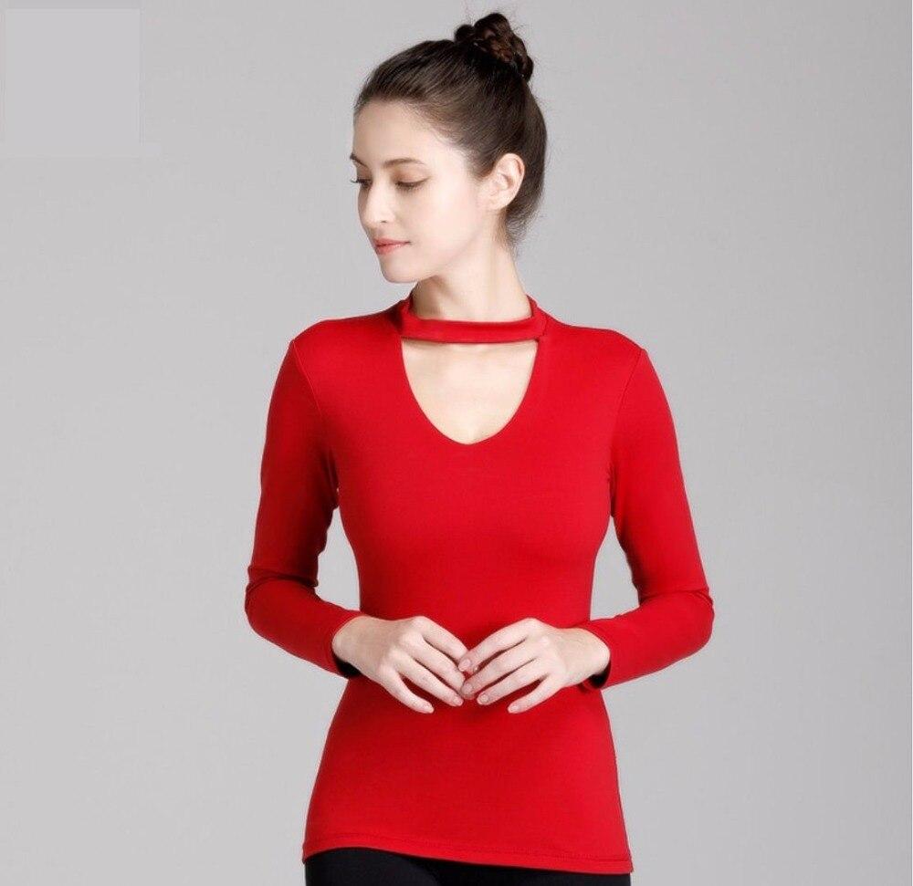 SzBlaze Brand Womens Wicks Sweat Slim Yoga Shirt ladies Spring Jogging tshirt Gym Fitness Sport vest for Running Workout Pilates
