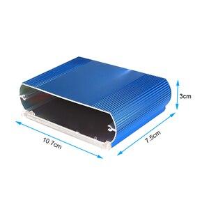 Image 5 - หน้าจอสี5V MP3ถอดรหัสบันทึกCard Reader 12Vโมดูลบลูทูธอุปกรณ์เสริมแฮนด์ฟรีพร้อมไมโครโฟนTF USB AUX