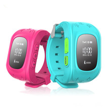 Free Shipping new smartwatch android watch phone with gps wifi 3g
