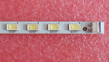 FOR konka LED32F2200CE backlight YP37020575 35016310 35016385 1piece=36LED 356MM цена 2017