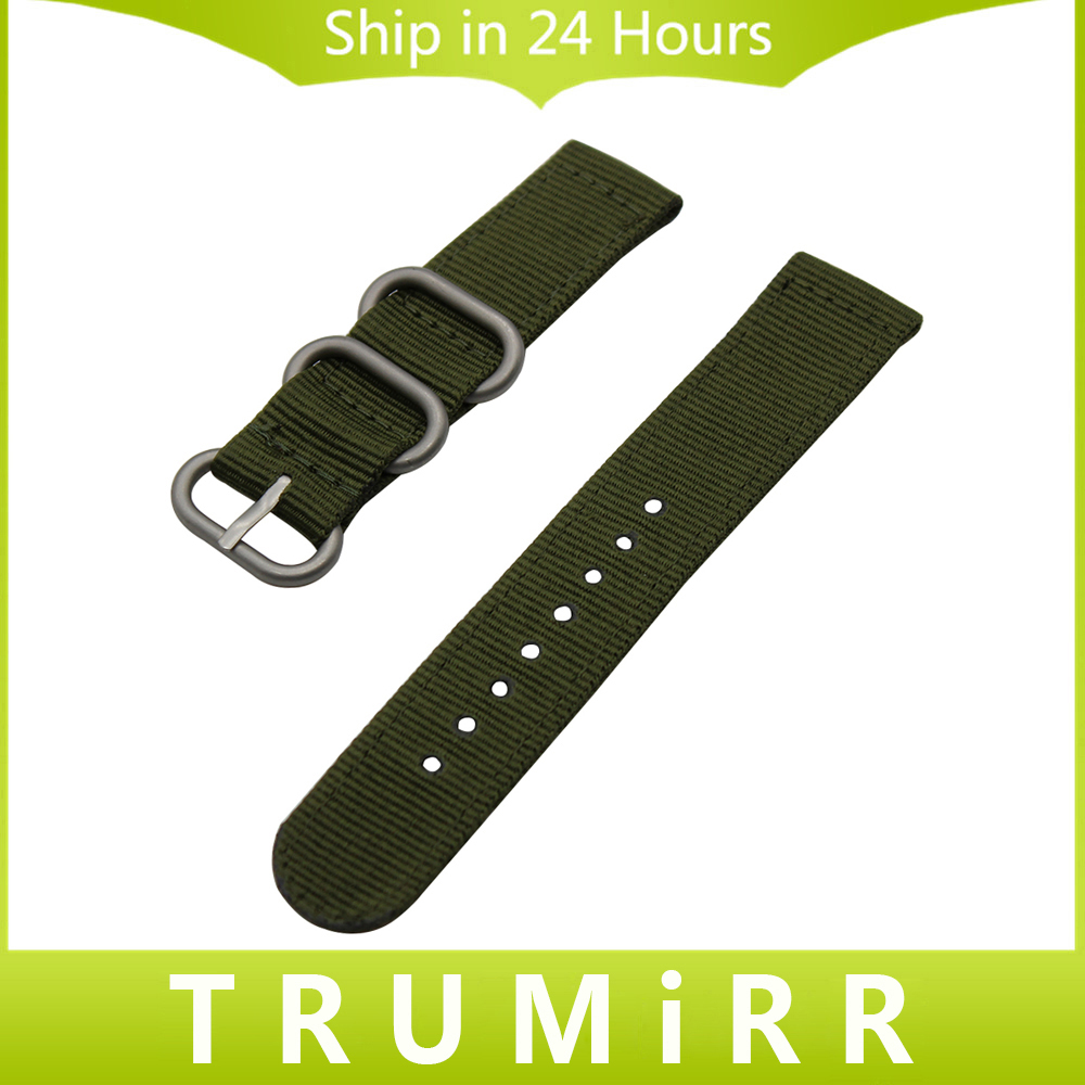 18mm 20mm 22mm 24mm Nylon Watch Band Zulu Strap + Tool for Casio BEM 302 307 501 506 517 EF MTP Men Women Fabric Belt Bracelet 24mm nylon watchband for suunto traverse watch band zulu strap fabric wrist belt bracelet black blue brown tool spring bars