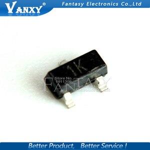Image 3 - 100 قطعة BC848B SOT23 BC848 سوت SMD سوت 23 1K جديد الترانزستور