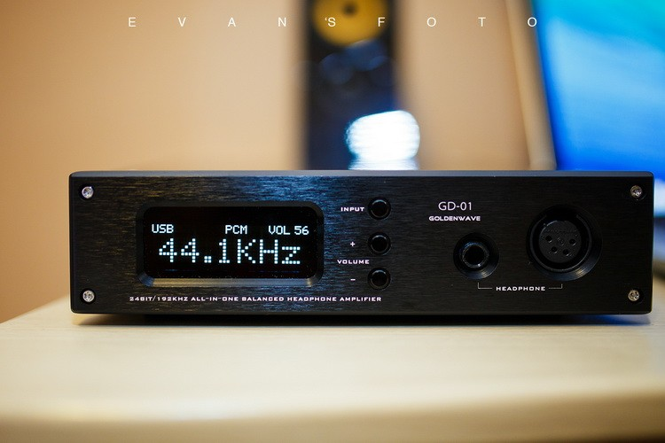 קנו מוצרי חשמל לצרכן | L K S MH-DA004 MINI ES9038pro DAC USB