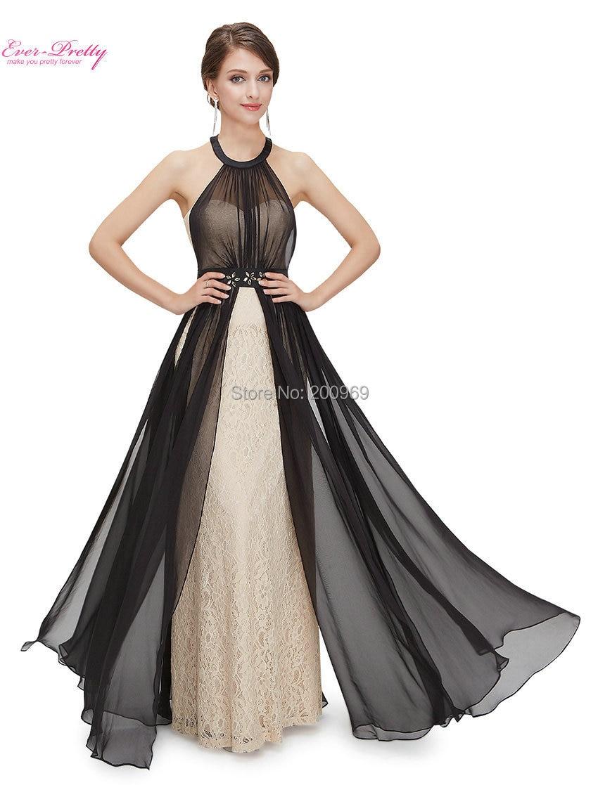 Online Get Cheap Pretty Prom Dresses -Aliexpress.com  Alibaba Group