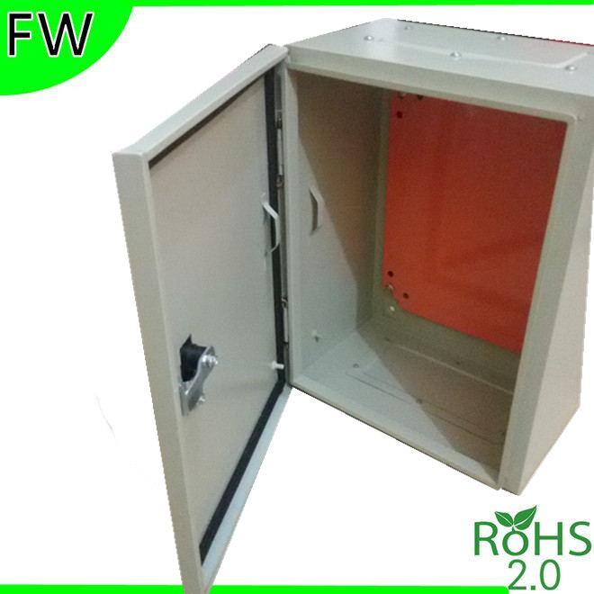 Popular outdoor electrical cabinets buy cheap outdoor - Outdoor electrical enclosures cabinets ...
