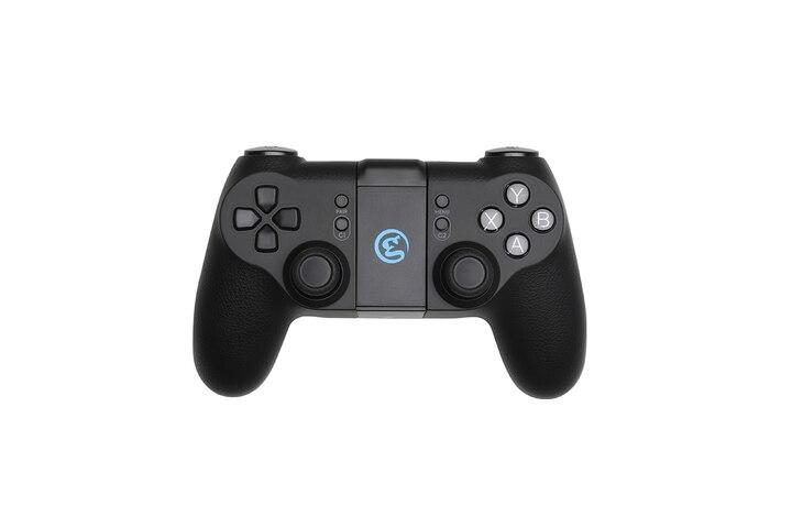 ¡En STOCK! DJI Tello Drone GameSir T1d remoto controlador Joystick para ios7.0 + Android 4,0 + - 3