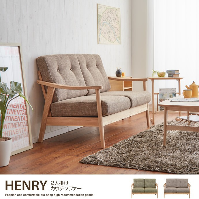 3 piece sofa set for sale blu dot one night stand sleeper living room sofas furniture home ...