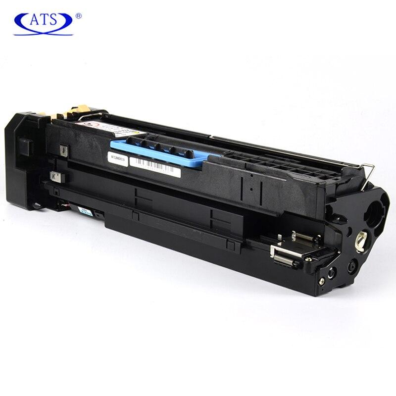 Drum unit Toner cartridge kit For Xerox DC-II 2005 2055 3055 DocuCentre-III 2007 3007 Document Centre 236 286 336 DC200 DC300 thumbnail