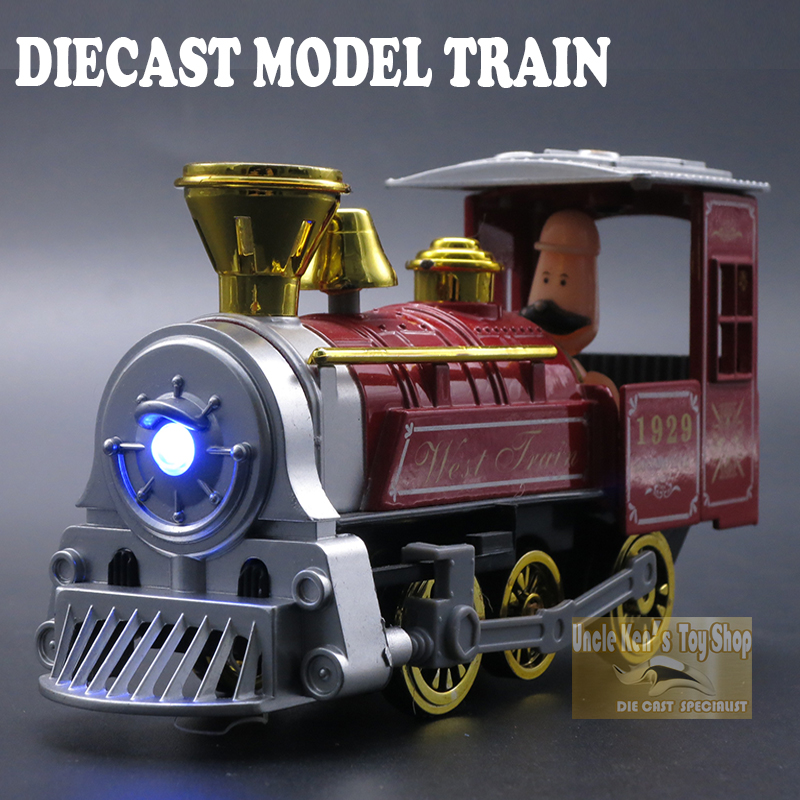 14 CM Longitud Diecast Modelo A Escala, Vehículo de Transporte de metal, niños d