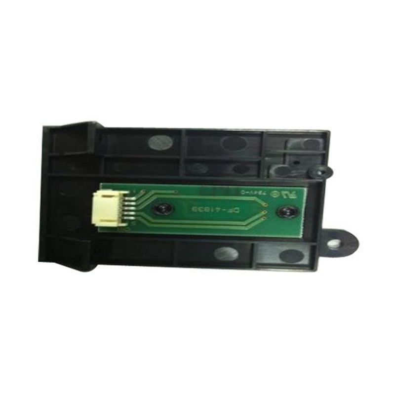 Original Mutoh VJ 1608 Hybrid Ink ID Board 8 Cartridge телевизоры led в vj bkfr