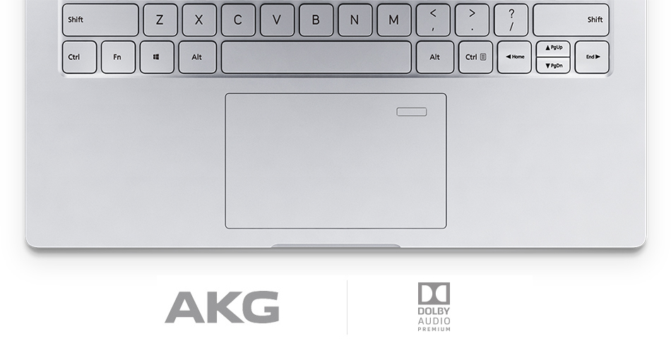 Xiaomi Mi Notebook Air 13.3'' 8