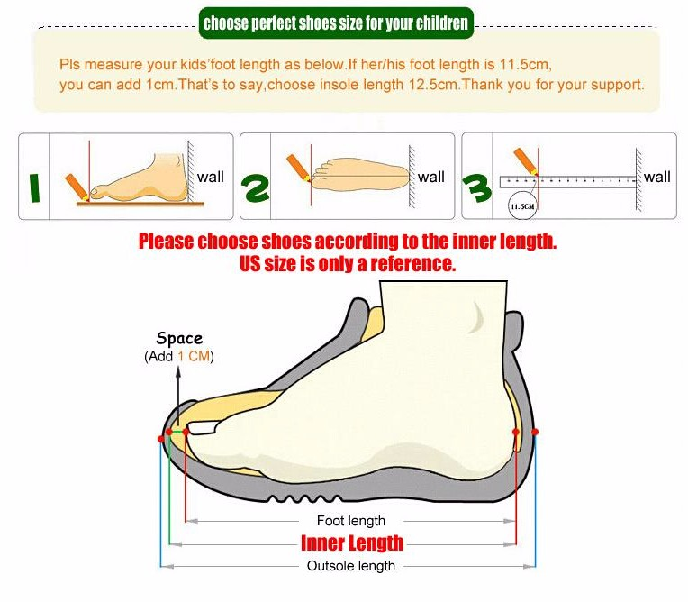 child snow boots-10