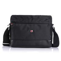 Bai Ge S Outdoor Sports Multifunctional Mobile Phone Bag Packet 5 5 6 Inch Mini Cross
