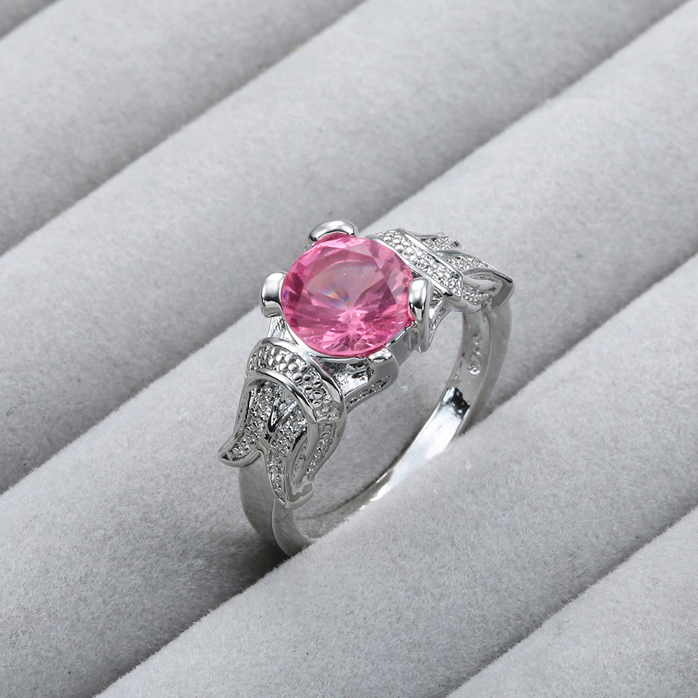 and on ring pinterest wedding best images promise green blue engagement rings stone purewow sapphire