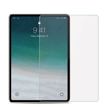 Tablet Tempered Glass For iPad Pro 10.5 Screen Protector Protective 2018 Film Ultra Thin 11