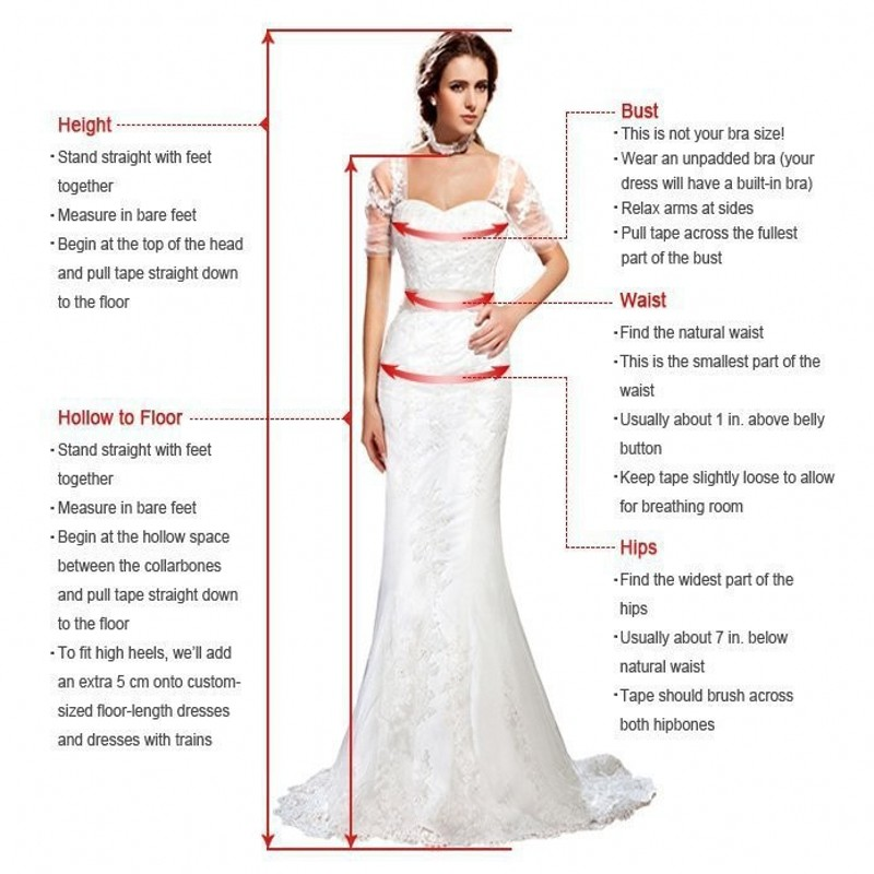 0b0272ca2c Free Delivery Sexy 2 Pieces Prom Dresses 2017 Beige Halter Front Cutout  Side Slit Crystal Beads Party Dresses vestido de festa-in Prom Dresses from  Weddings ...