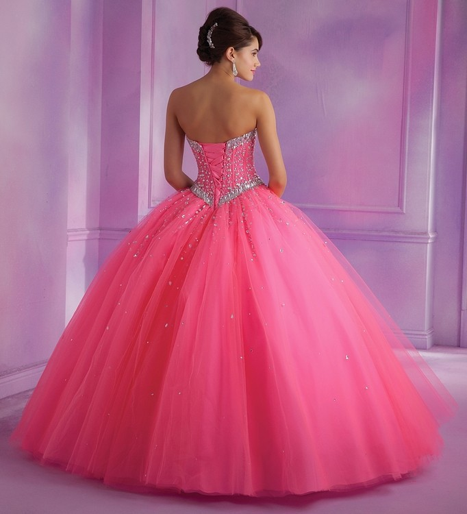 Hot Sale Sweetheart Quinceanera Dresses Blue Green 2017 vestidos ...