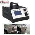 110 V-240 V Hotbox WOYO PDR007 Remover Mossas Carro Indução Magnética Hotbox PDR-007 Carro Ferramenta De Reparação De Chapa Metálica Kits