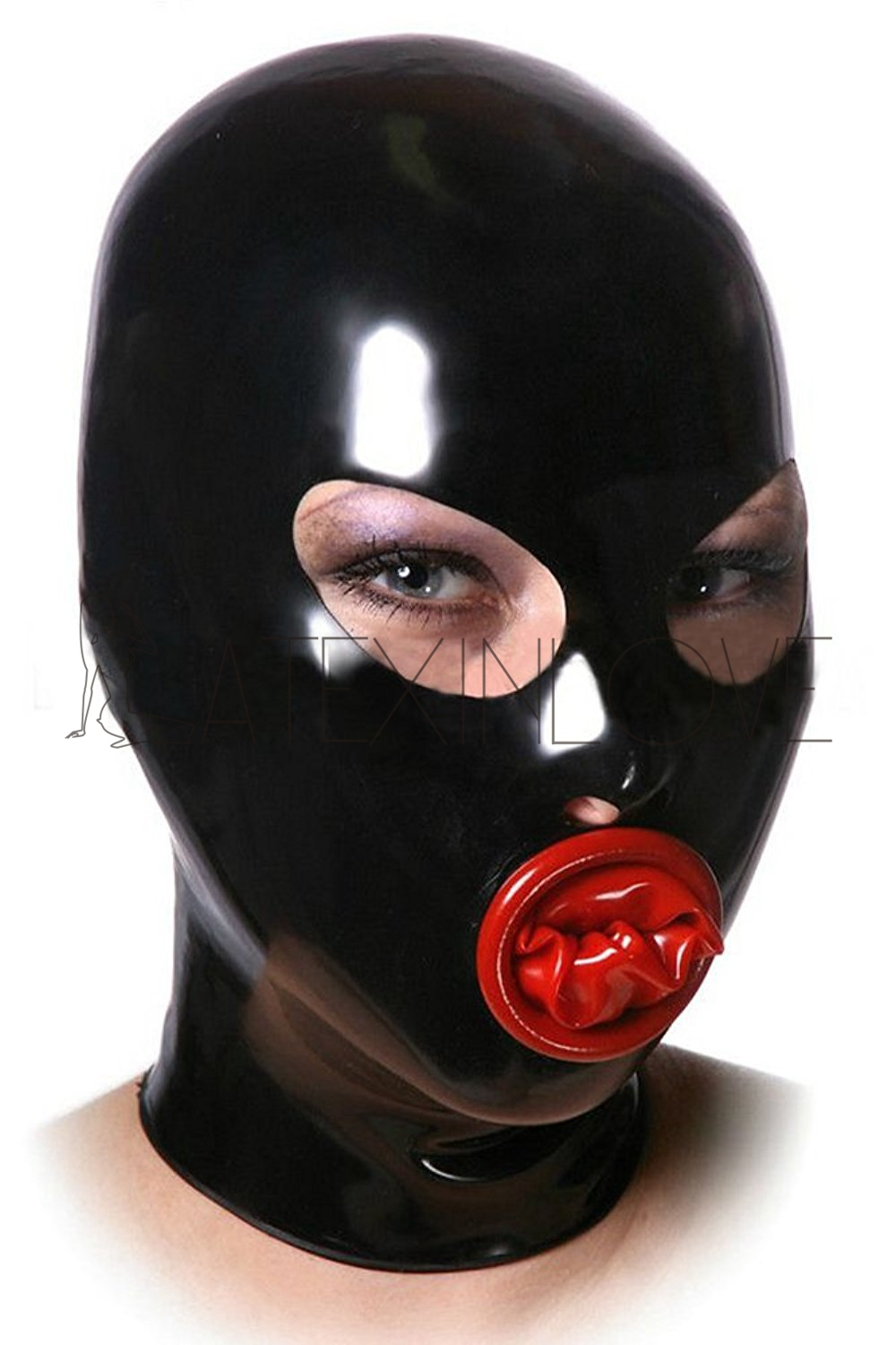 Popular Red Hood Mask-Buy Cheap Red Hood Mask lots from China Red ...