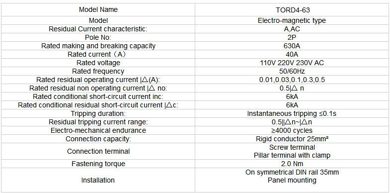 HtS-LX70 Calvas BRAND NEW ORIGINAL REMOTE CONTROL AXD7512 For PIONEER ASLX70 SXLX70 SXLX70SW