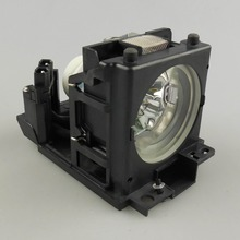 цена на Original Projector Lamp 456-8915 for DUKANE ImagePro 8911 / ImagePro 8914 / ImagePro 8915