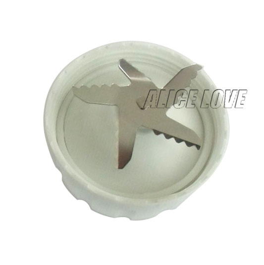 Knife Unit Including Sealing Ring For Philips HR2103 HR2104 HR2108 HR2112 HR2113 HR2114 HR2100 HR2102 HR2103 HR2901 HR2905 фаркоп avtos на ваз 2108 2109 2113 2114 2016 тип крюка h г в н 750 50кг vaz 14