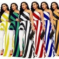 Hot style African Women clothing Dashiki fashion Print elastic cloth creative dress size S M L XL XXL XXXL T014