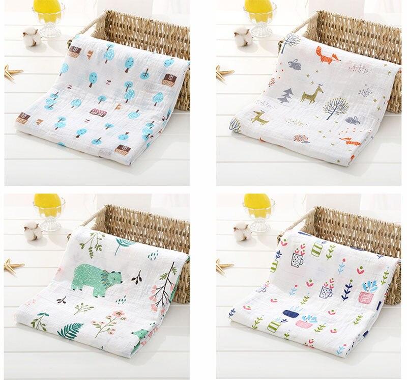 baby blanket  (18)
