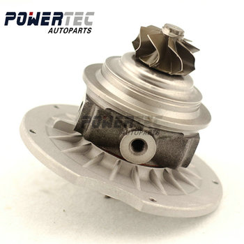 Turbo cartouche RHF5 WL85 WL85c 8971228843 Turbo chra pour Mazda B2500 2.5 TDI CITROEN turbocompresseur core