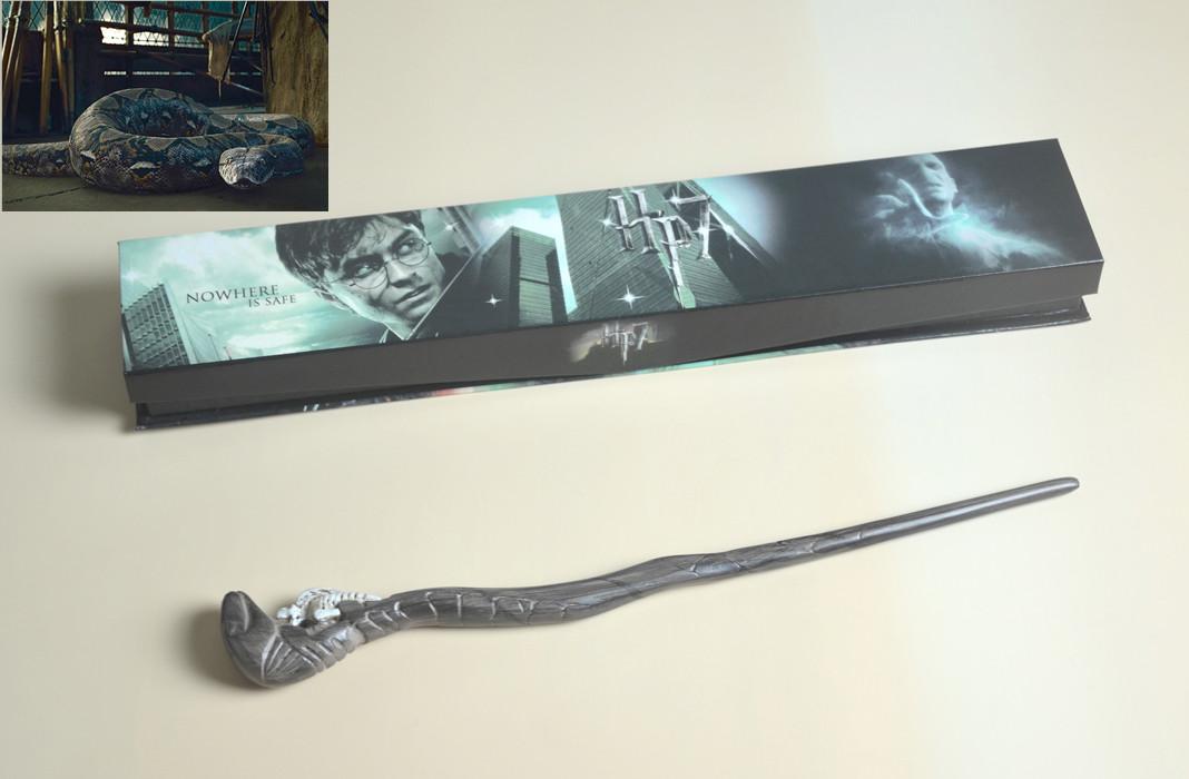 HTB1oV3Gt9tYBeNjSspkq6zU8VXag - Harry Potter Różdżka