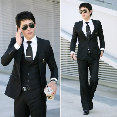 Free-Shipping-Hot-Sale-Men-s-Suit-Men-s-Casual-Slim-fit-Skinny-business- suits-three.jpg