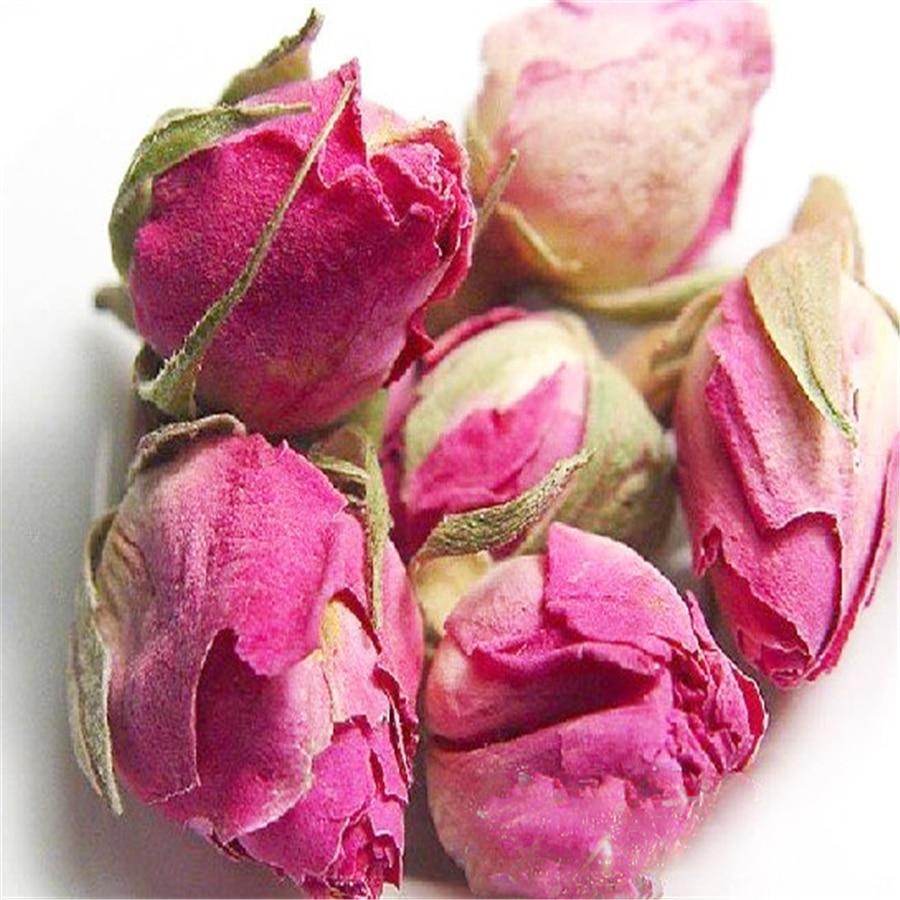 Dried rose petal chinese rose flower rose tea buy rose petal - Organic Rose Tea 1000g Dried Rose Buds Blooming Flower Tea Originals Dried Scented Rose Bud Tea Flower Healthy Flower Tea Rose On Aliexpress Com Alibaba