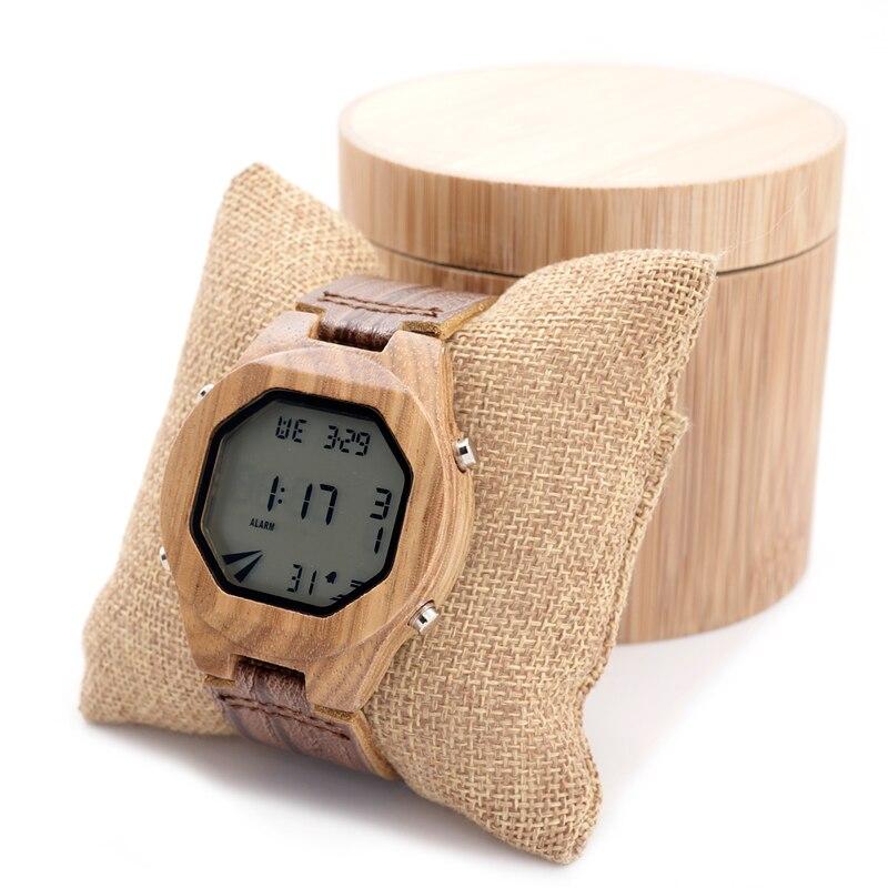 электронные часы с доставкой в Россию