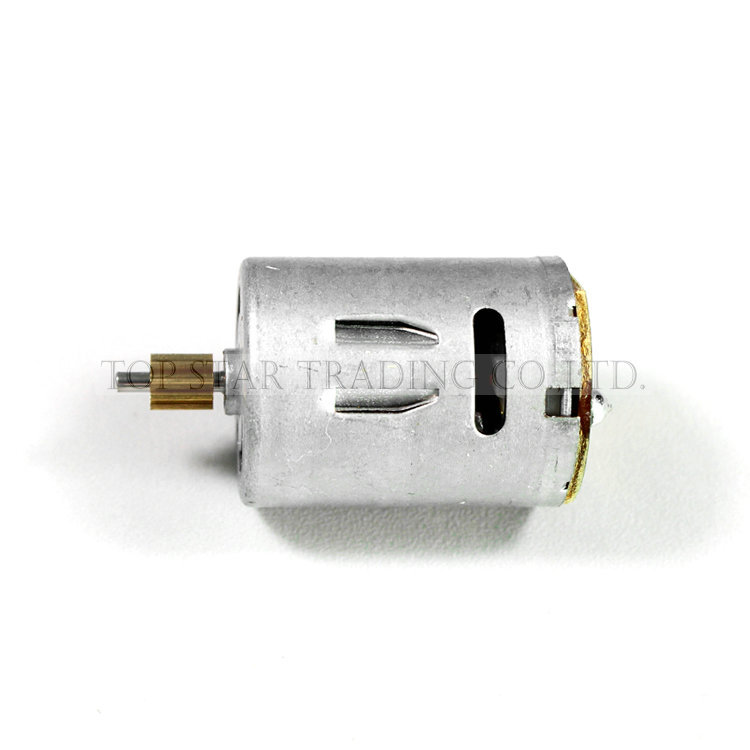 <font><b>WL</b></font> RC Helicopter Spare Parts V912 Main Motor Big <font><b>Engine</b></font> V912-14 image
