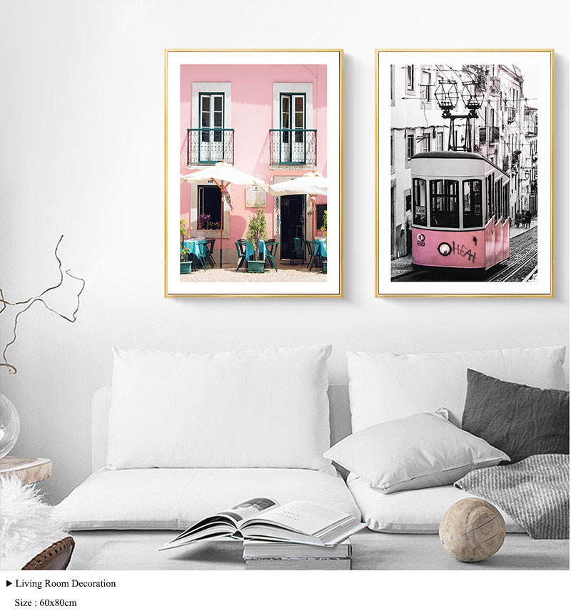 Heart-longing-Wall-Art-Prints-and-Posters-Nordic-Ins-Canvas-Painting-for-Living-Room-Decoration-Wall (3)