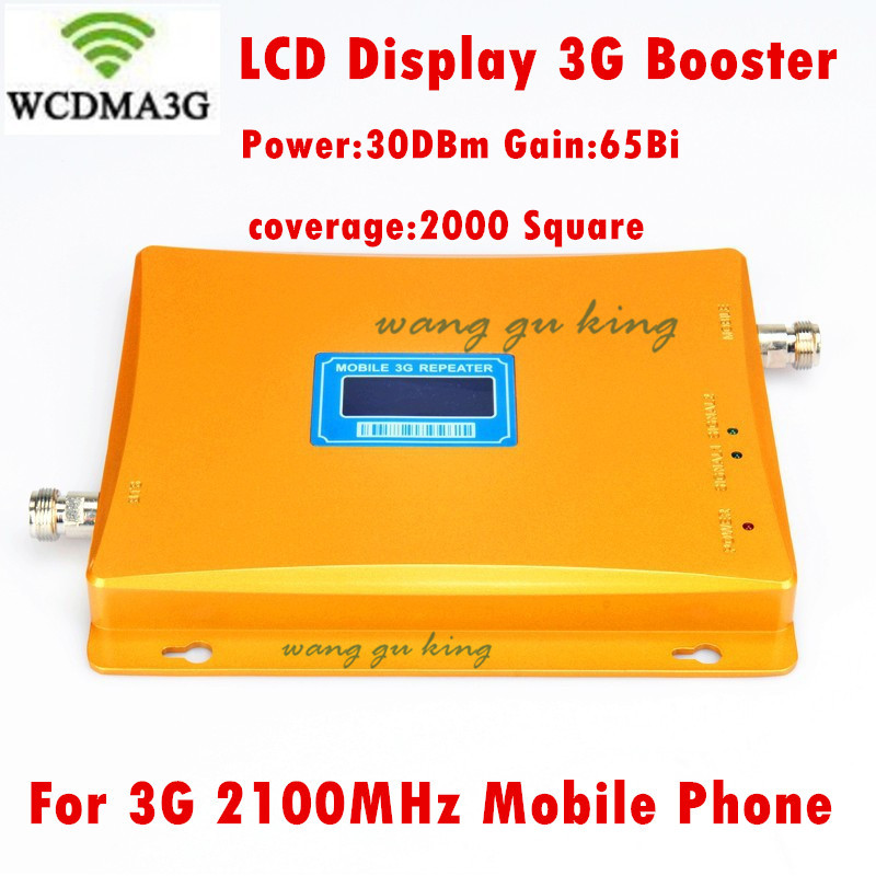 3G Repeater W-CDMA 2100Mhz Mobile Phone UMTS Signal Booster 3G WCDMA Signal Repeater Amplifier3G Repeater W-CDMA 2100Mhz Mobile Phone UMTS Signal Booster 3G WCDMA Signal Repeater Amplifier