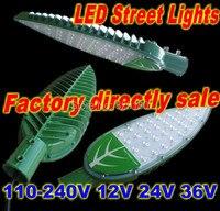 30 w led 옥외 점화 12 v led 야드 빛 24 v led 가로등 ip65 옥외 경로 빛 램프