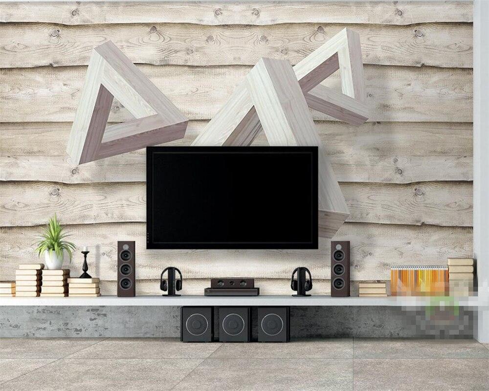 Tv Muur Decoratie.Tv Wand Slaapkamer Bekijk En Bewonder Tv Wand Kyara