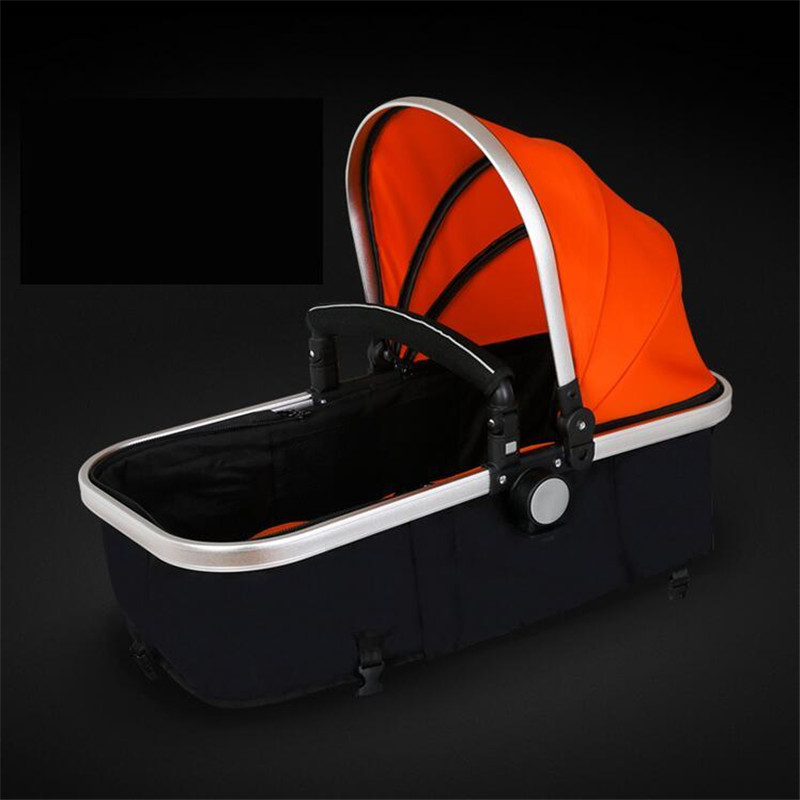 twins strollers10