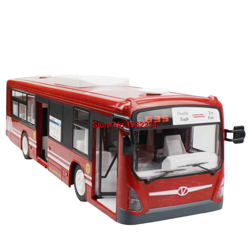 RC-Car-6-Channel-2-4G-Remote-Control-Bus-City-Express-High-Speed-One-Key-Start (2)(1)